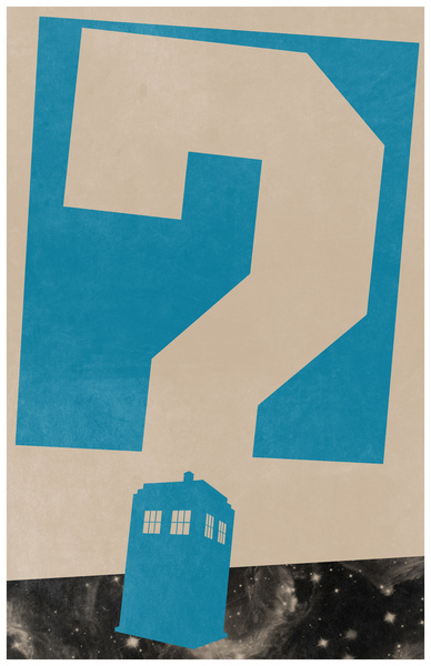 http://society6.com/TravisEnglish/Doctor-Who-VNj_Print