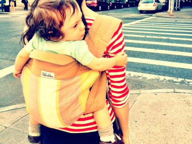 http://www.dnainfo.com/new-york/20130327/new-york-city/babywearing-101-classes-sprout-across-city