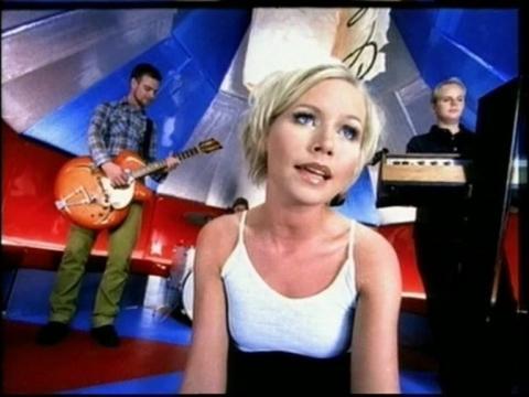 beca.tumblr.com - 1990s Nostalgia: The Ten Best One-Hit-Wonders — Pretty In Pop