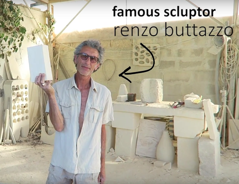 lorenzo buttazzo.PNG