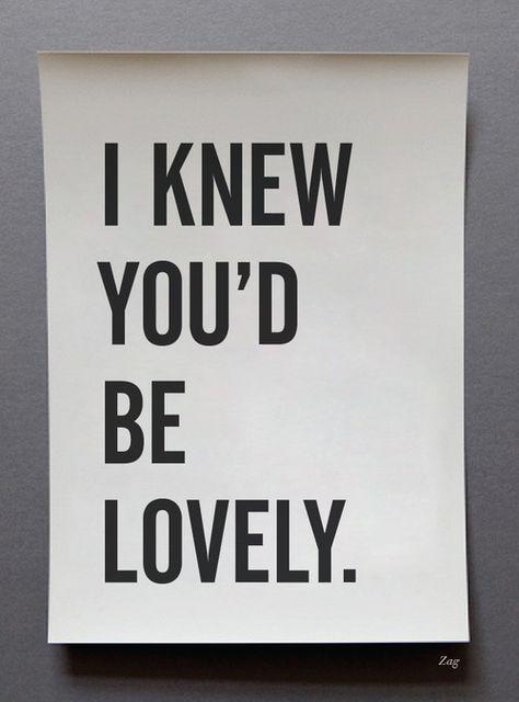 love quote 3.jpg