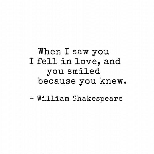 love quote 4.jpg