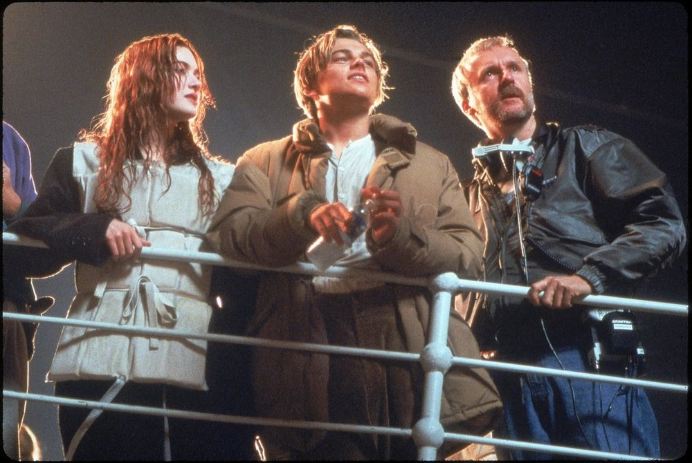 titanic-behind-the-scenes.jpg