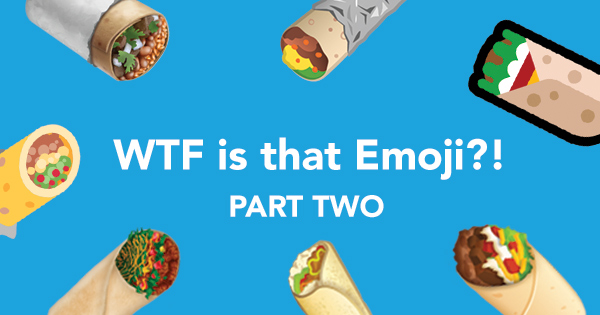 Blog_11.26.17_Emoji-Review_600x315.jpg