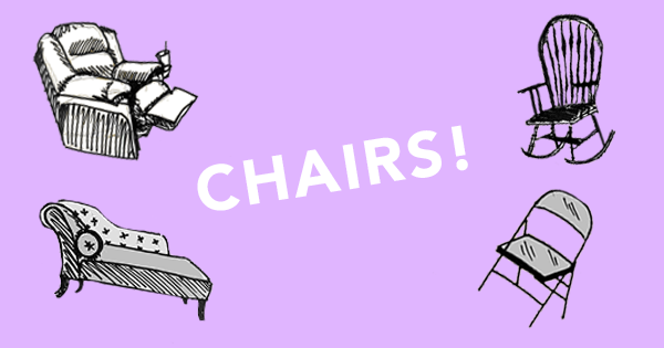 Blog-Header_1.17.18_Chairs.png