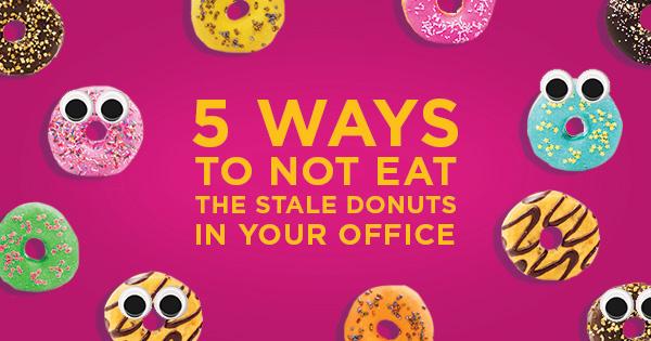 Blog_10.4.17_Old_Donuts-Header.jpg