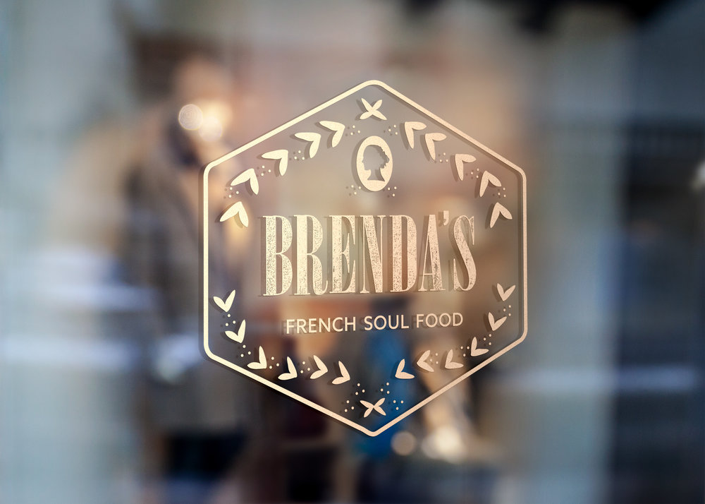 brendas_window_signage.jpg