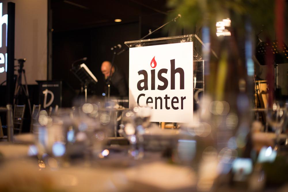 aish center | Piha studio photography, new york, events, -25.jpg