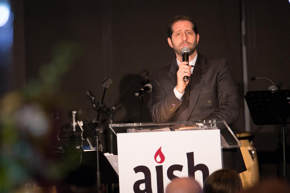 aish center | Piha studio photography, new york, events, -36.jpg