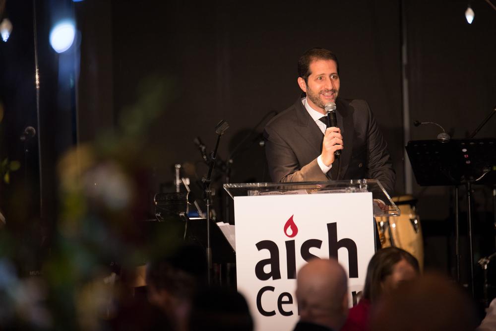 aish center | Piha studio photography, new york, events, -37.jpg