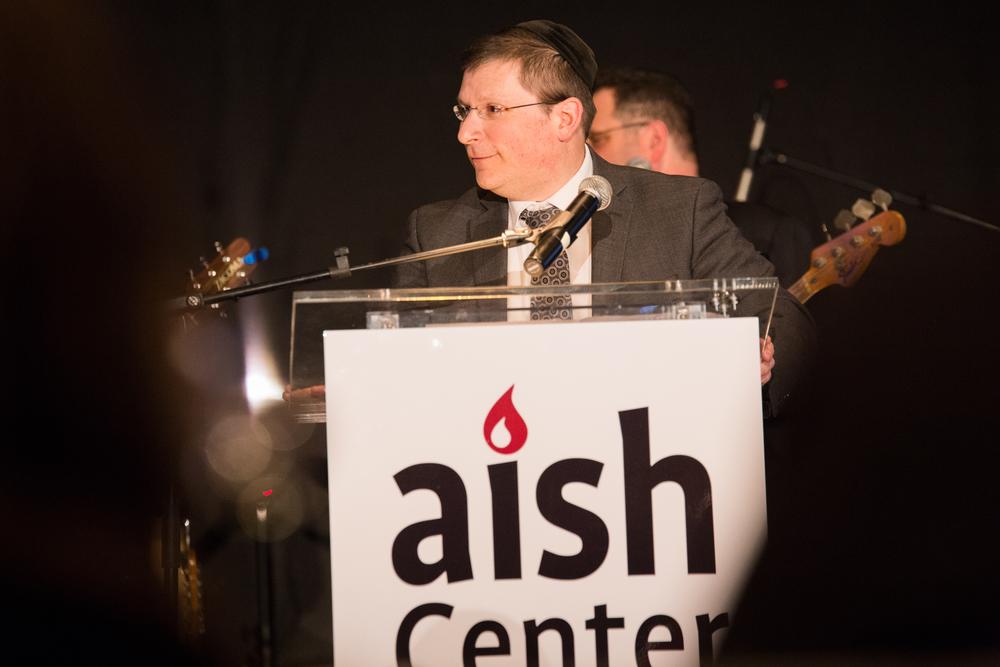 aish center | Piha studio photography, new york, events, -51.jpg