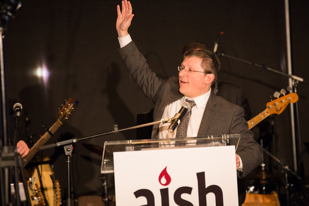 aish center | Piha studio photography, new york, events, -50.jpg
