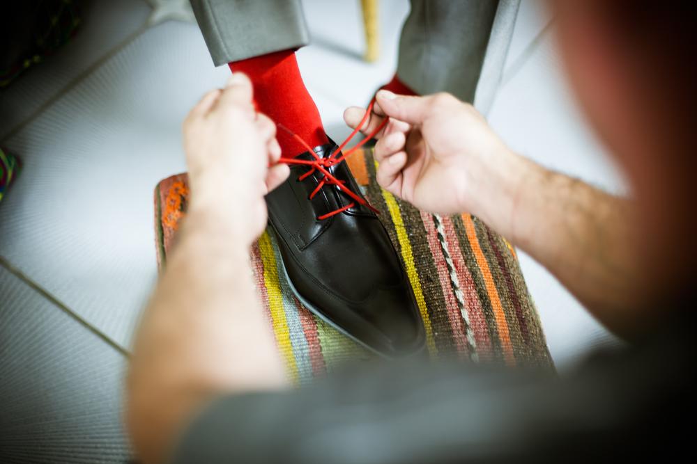Wedding hayon | Piha studio photography, new york, events, -4.jpg