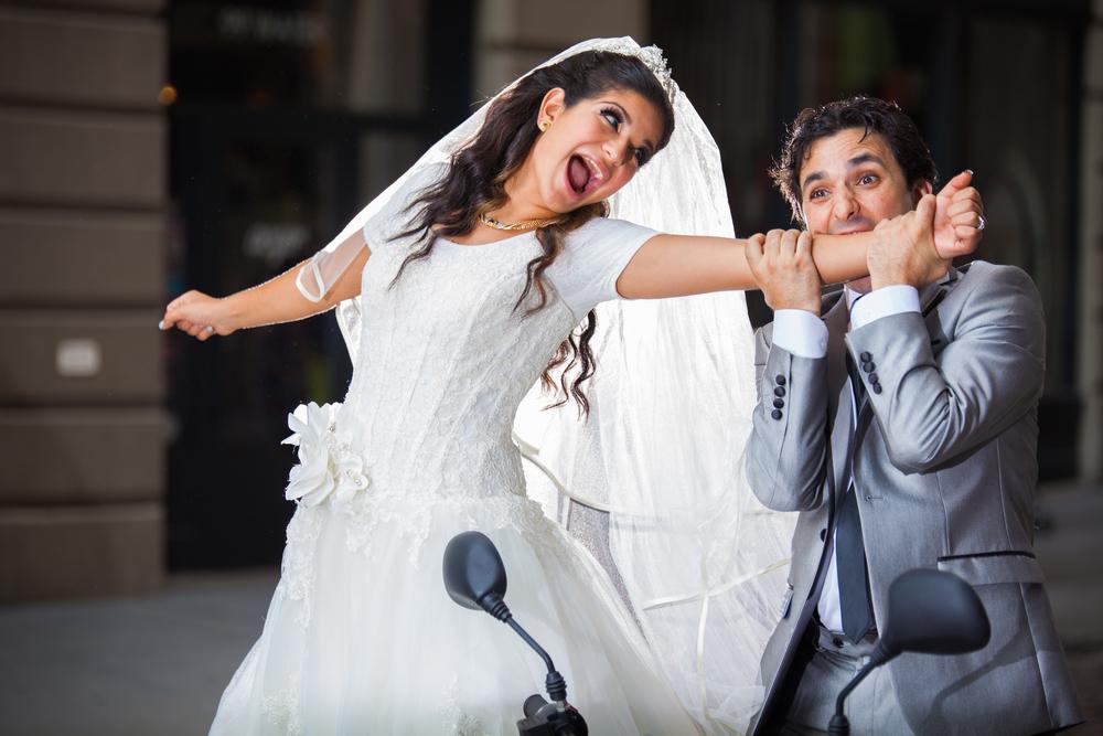 Wedding hayon | Piha studio photography, new york, events, -10.jpg