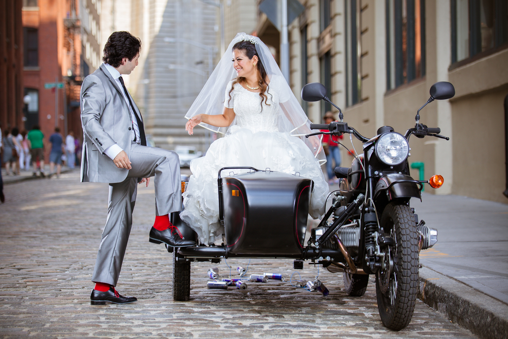 Wedding hayon | Piha studio photography, new york, events, -11.jpg