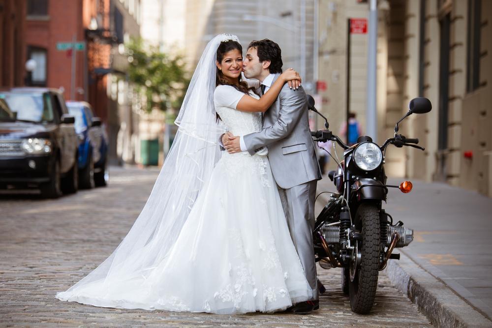 Wedding hayon | Piha studio photography, new york, events, -13.jpg