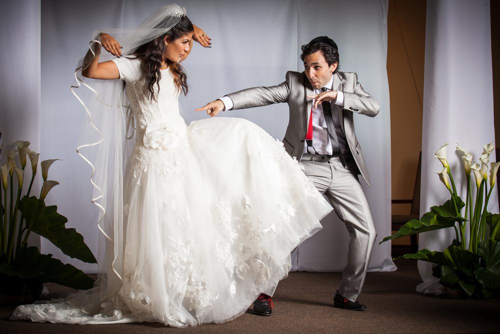 Wedding hayon | Piha studio photography, new york, events, -17.jpg