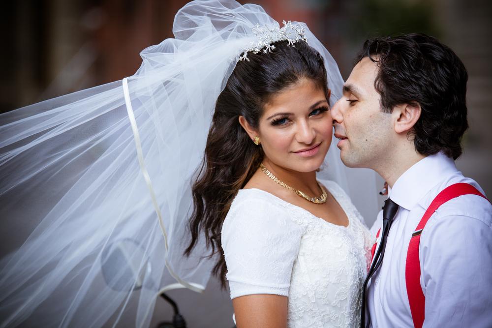 Wedding hayon | Piha studio photography, new york, events, -16.jpg