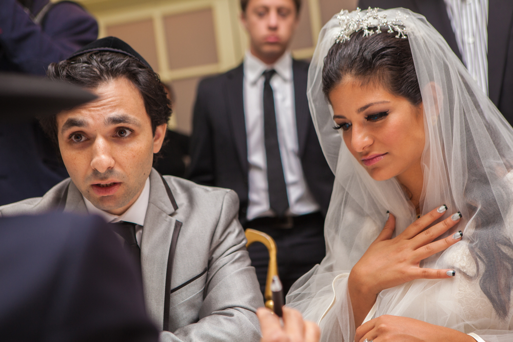 Wedding hayon | Piha studio photography, new york, events, -19.jpg