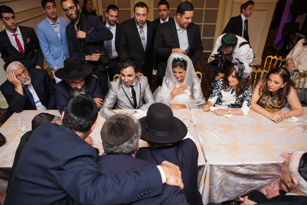 Wedding hayon | Piha studio photography, new york, events, -20.jpg