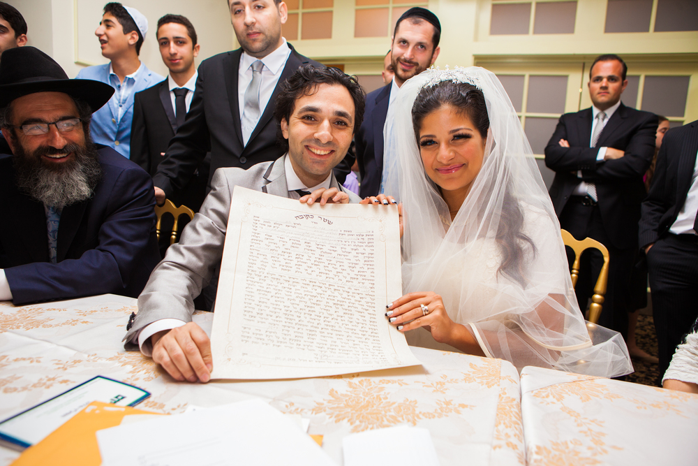 Wedding hayon | Piha studio photography, new york, events, -22.jpg