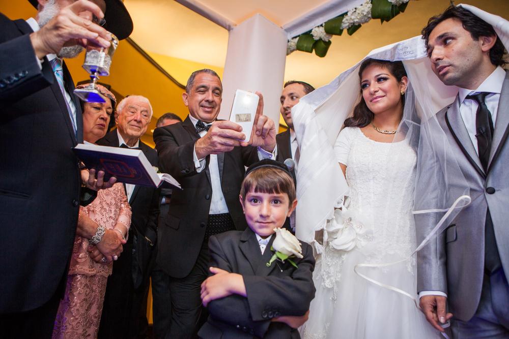 Wedding hayon | Piha studio photography, new york, events, -25.jpg