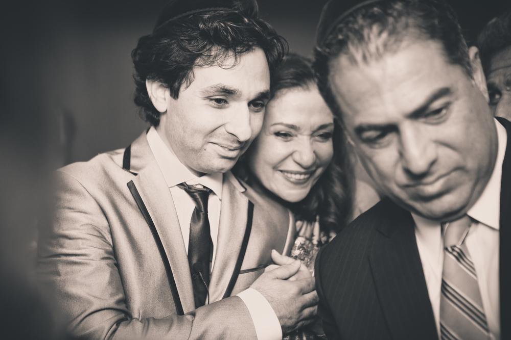 Wedding hayon | Piha studio photography, new york, events, -29.jpg