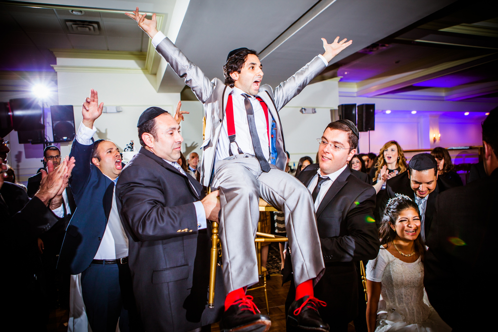 Wedding hayon | Piha studio photography, new york, events, -31.jpg