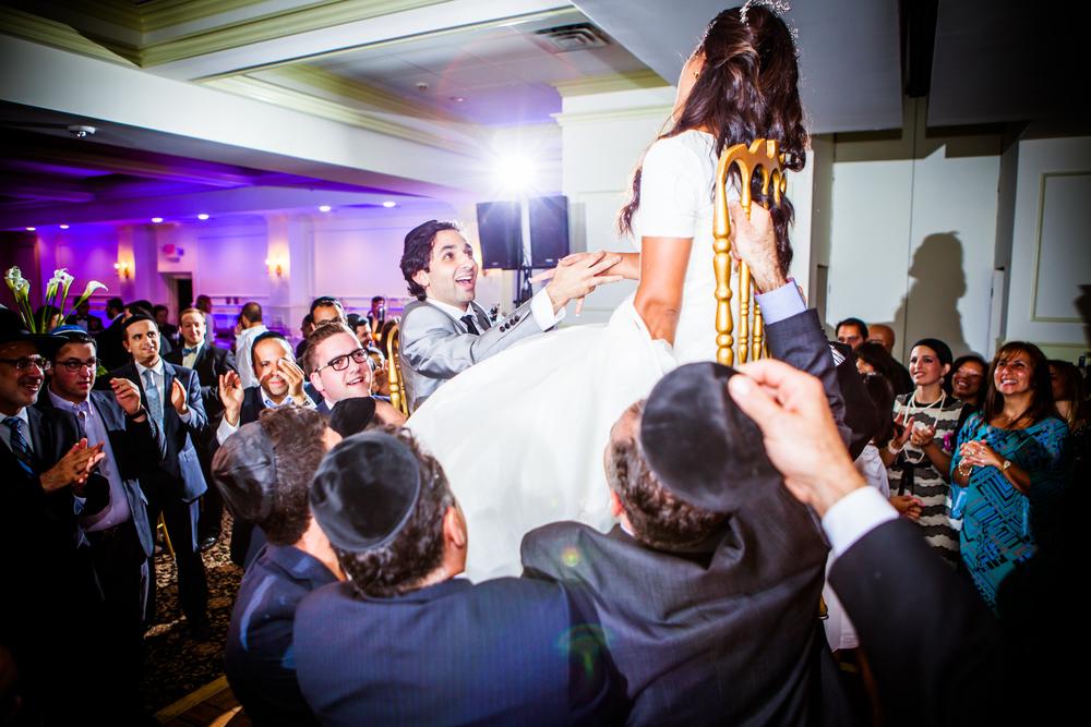 Wedding hayon | Piha studio photography, new york, events, -32.jpg