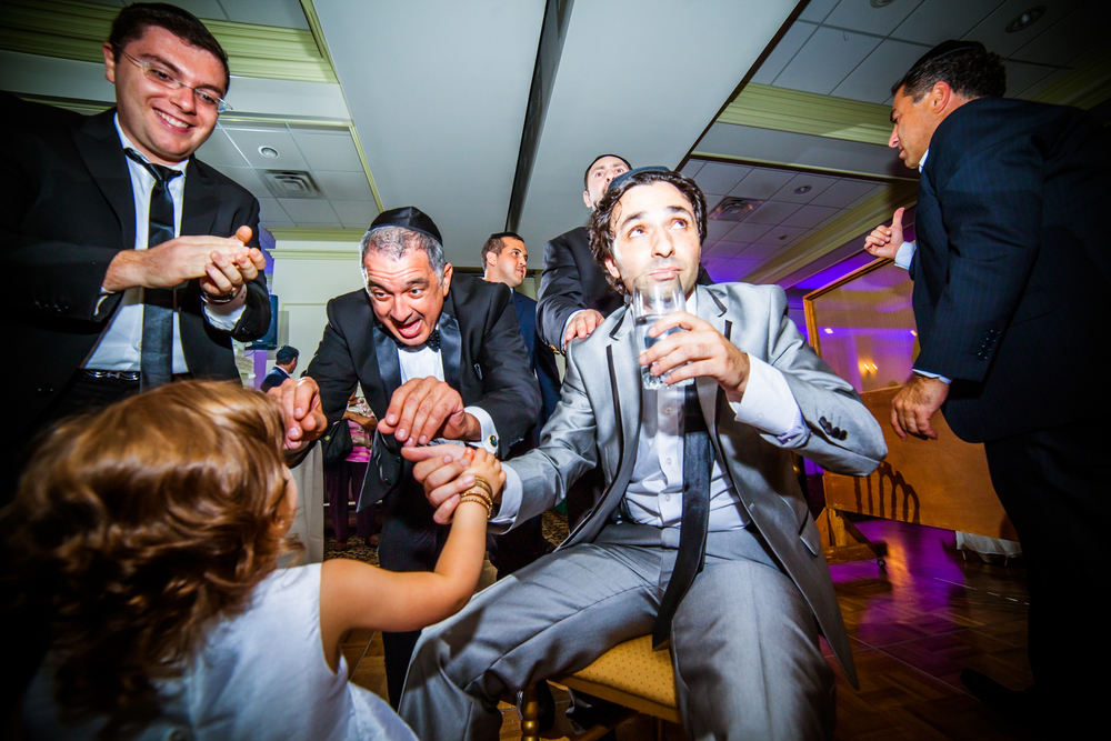 Wedding hayon | Piha studio photography, new york, events, -33.jpg