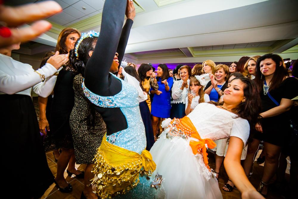 Wedding hayon | Piha studio photography, new york, events, -34.jpg