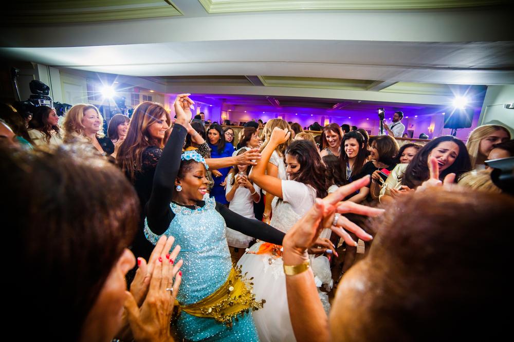 Wedding hayon | Piha studio photography, new york, events, -35.jpg