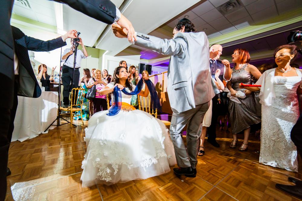 Wedding hayon | Piha studio photography, new york, events, -36.jpg