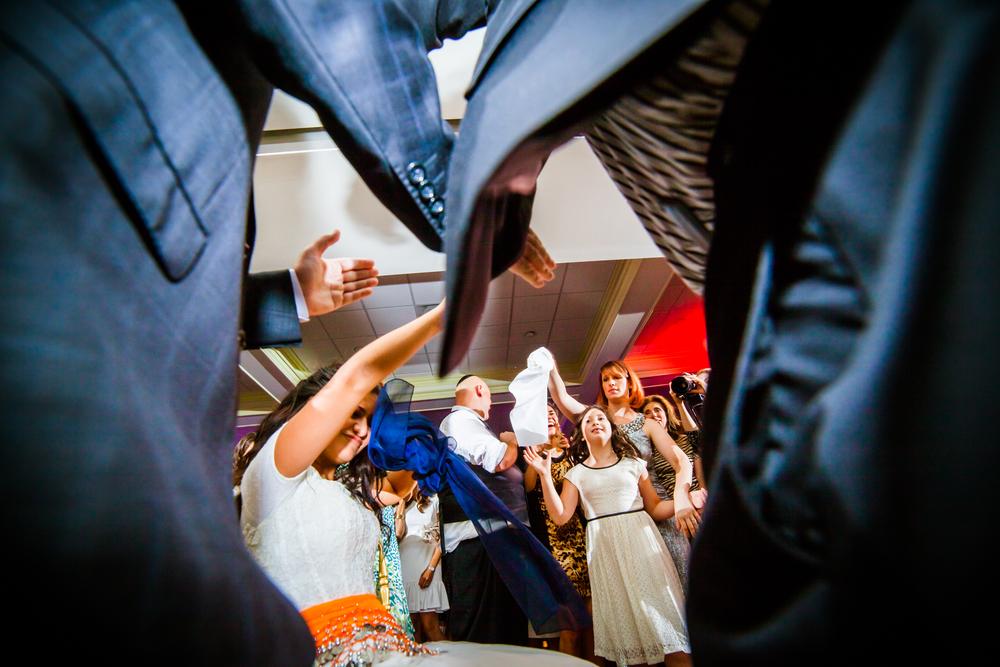 Wedding hayon | Piha studio photography, new york, events, -38.jpg