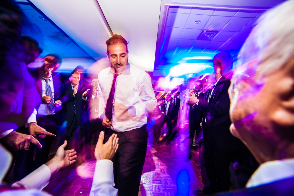 Wedding hayon | Piha studio photography, new york, events, -42.jpg