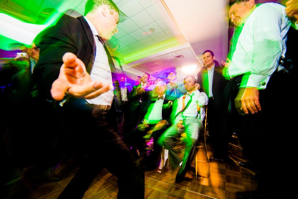 Wedding hayon | Piha studio photography, new york, events, -43.jpg
