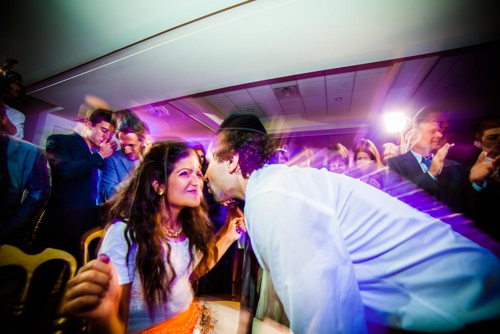 Wedding hayon | Piha studio photography, new york, events, -45.jpg