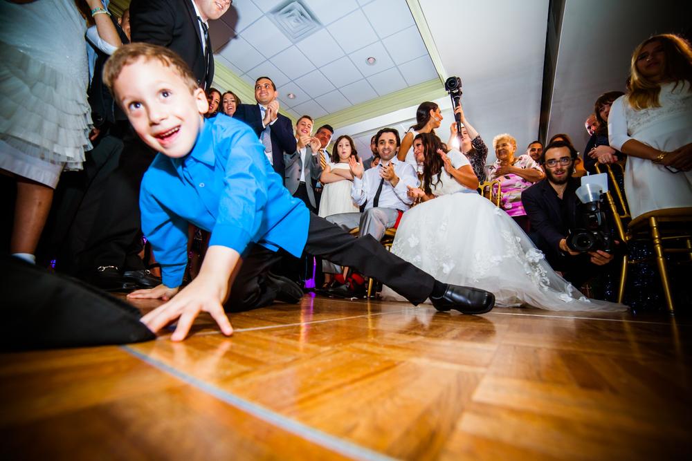 Wedding hayon | Piha studio photography, new york, events, -48.jpg
