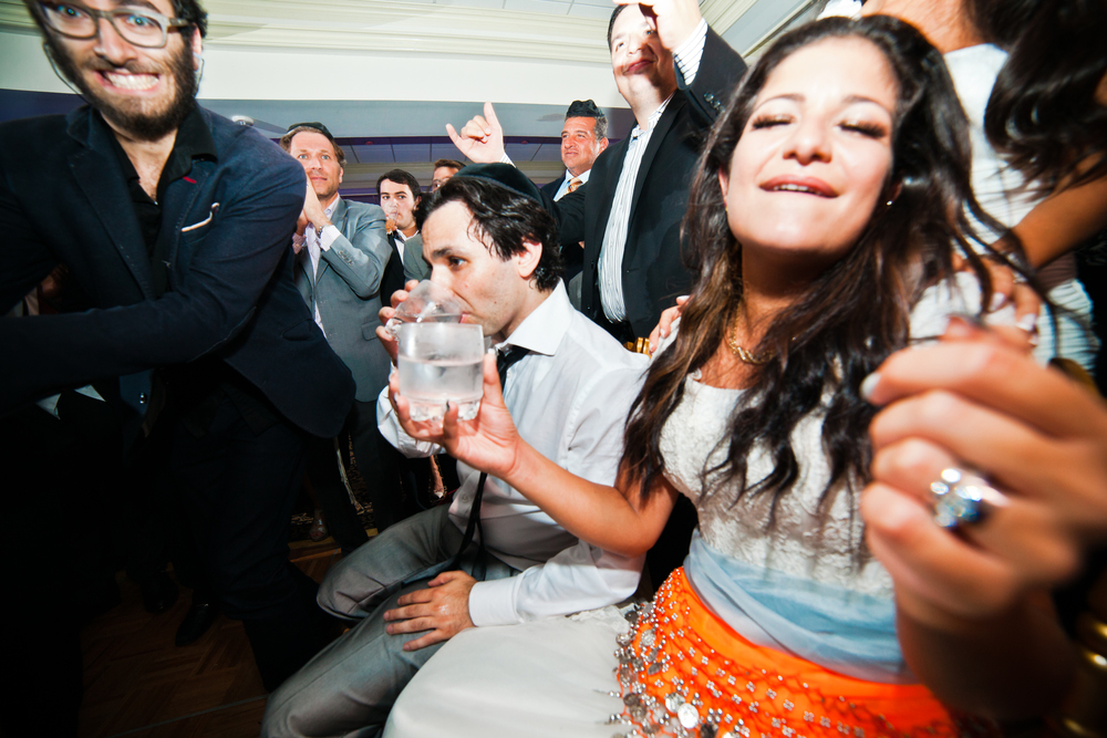 Wedding hayon | Piha studio photography, new york, events, -47.jpg
