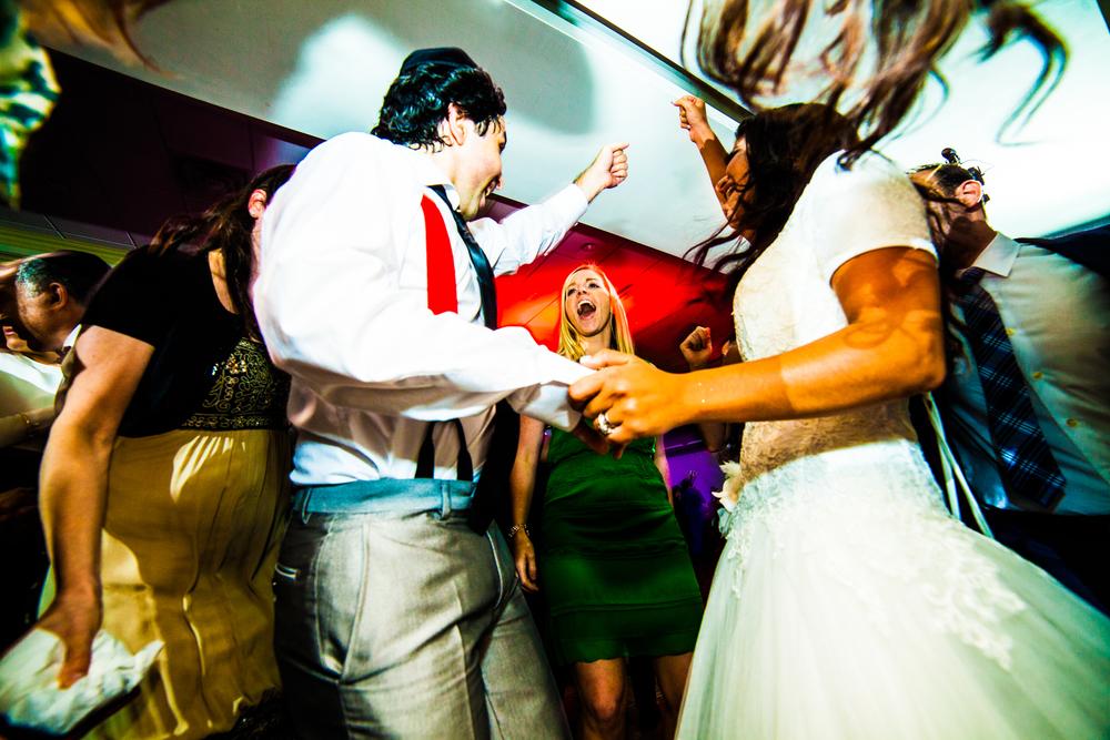Wedding hayon | Piha studio photography, new york, events, -49.jpg