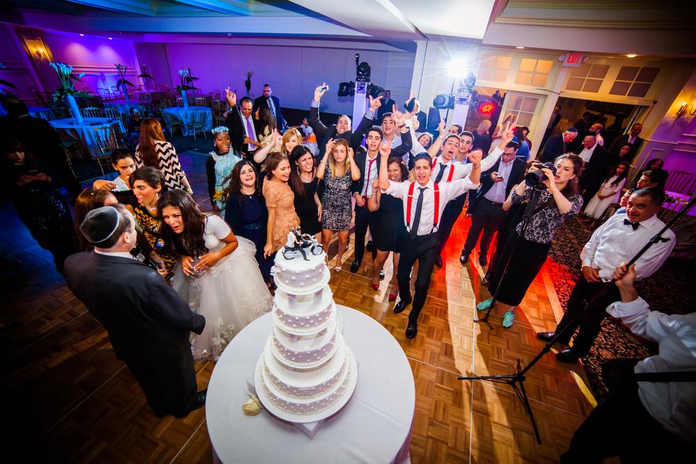 Wedding hayon | Piha studio photography, new york, events, -55.jpg