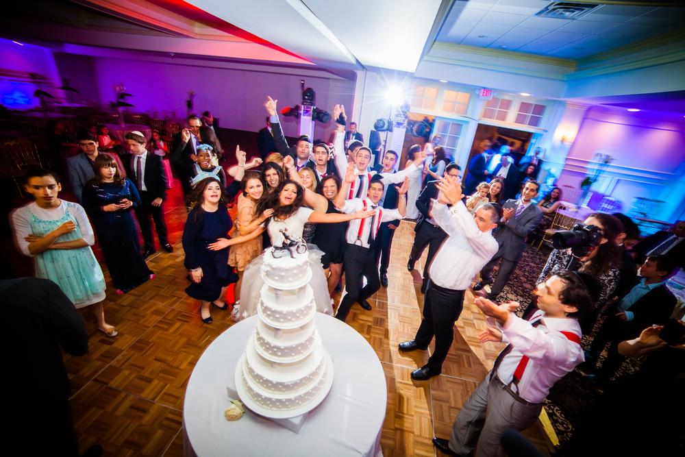 Wedding hayon | Piha studio photography, new york, events, -56.jpg