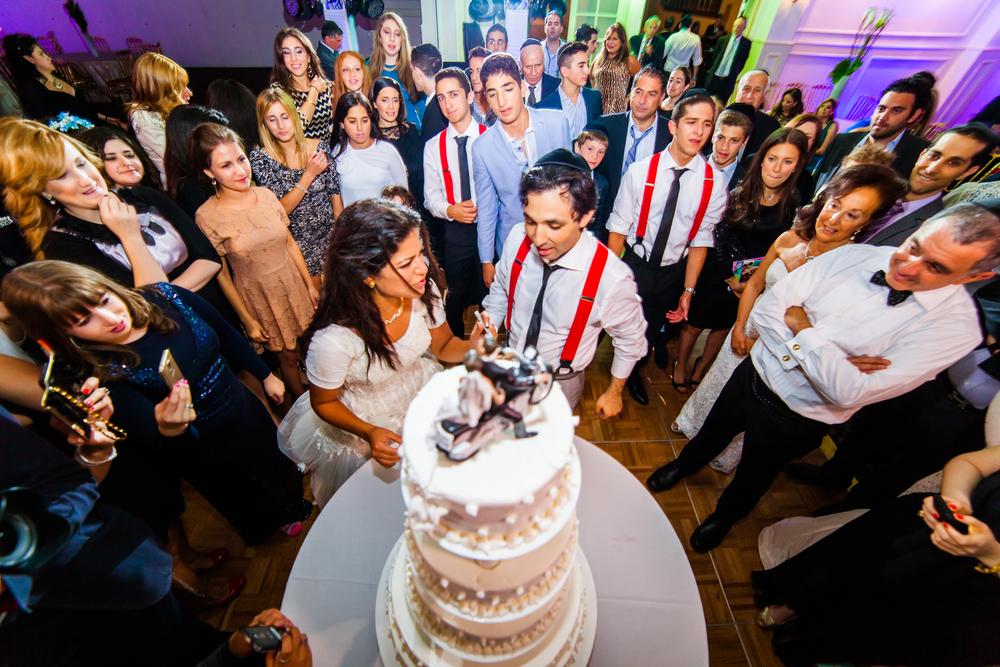Wedding hayon | Piha studio photography, new york, events, -58.jpg