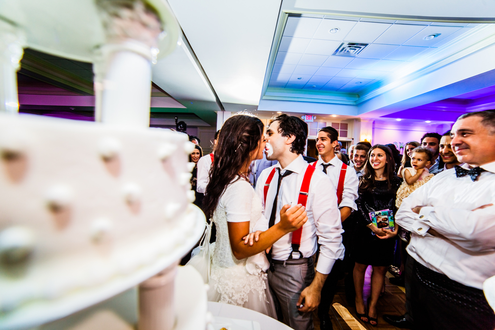 Wedding hayon | Piha studio photography, new york, events, -60.jpg