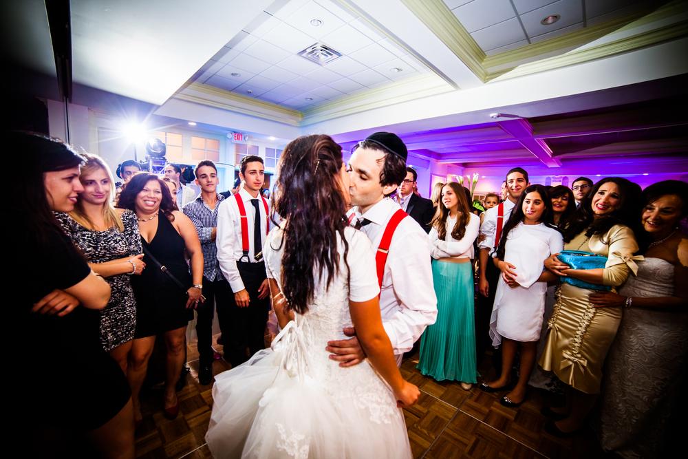 Wedding hayon | Piha studio photography, new york, events, -62.jpg