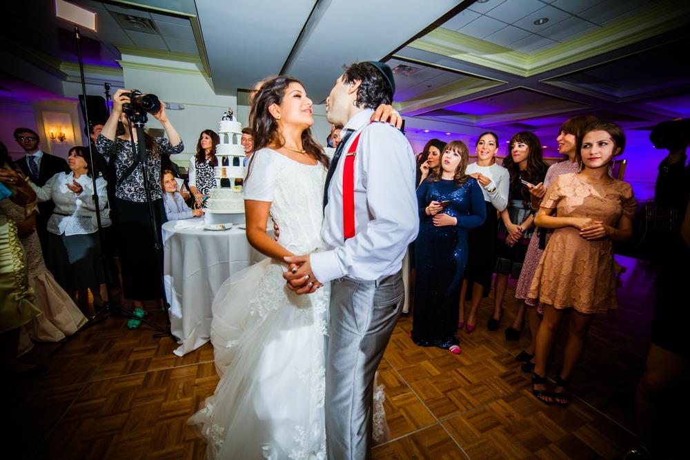 Wedding hayon | Piha studio photography, new york, events, -63.jpg