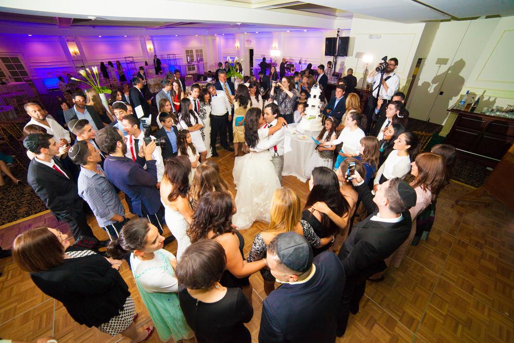 Wedding hayon | Piha studio photography, new york, events, -64.jpg