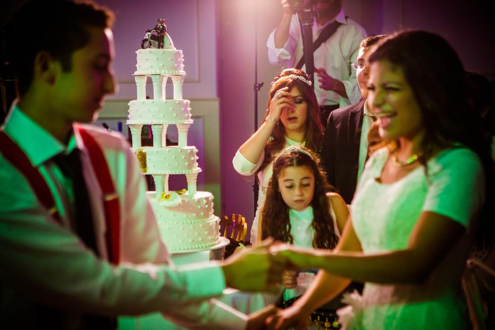 Wedding hayon | Piha studio photography, new york, events, -65.jpg