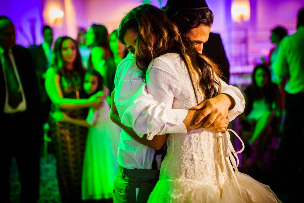 Wedding hayon | Piha studio photography, new york, events, -66.jpg
