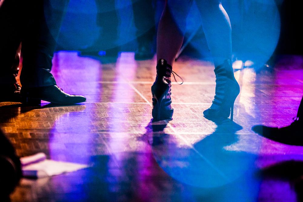 Wedding hayon | Piha studio photography, new york, events, -68.jpg
